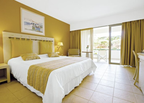 Hotelzimmer im Santa Marina Plaza günstig bei weg.de