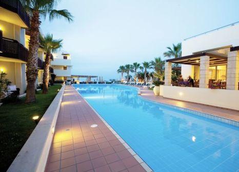 Hotel Santa Marina Plaza 25 Bewertungen - Bild von FTI Touristik