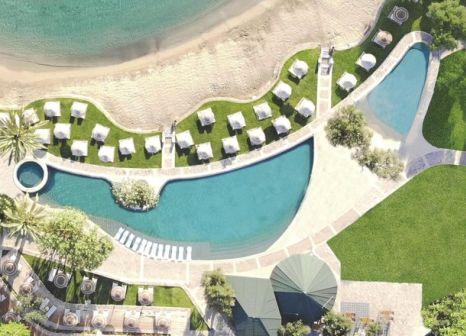 Elounda Peninsula All Suite Hotel 0 Bewertungen - Bild von FTI Touristik