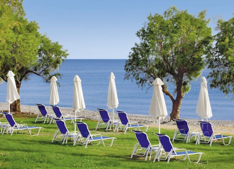 Hotel Louis Creta Princess Aquapark & Spa 42 Bewertungen - Bild von FTI Touristik