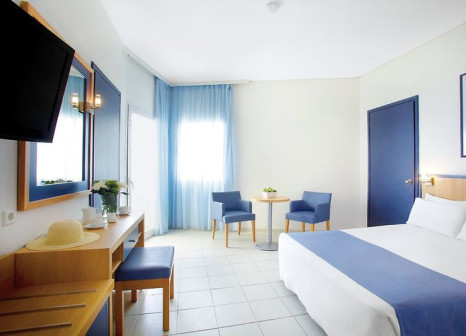Hotel Louis Creta Princess Aquapark & Spa in Kreta - Bild von FTI Touristik