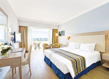 Hotelzimmer im Olympic Lagoon Resort Paphos günstig bei weg.de