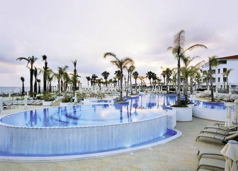 Hotel Olympic Lagoon Resort Paphos in Westen (Paphos) - Bild von FTI Touristik
