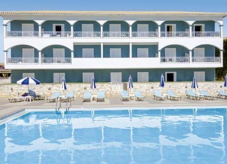 Hotel Astir Palace 50 Bewertungen - Bild von FTI Touristik