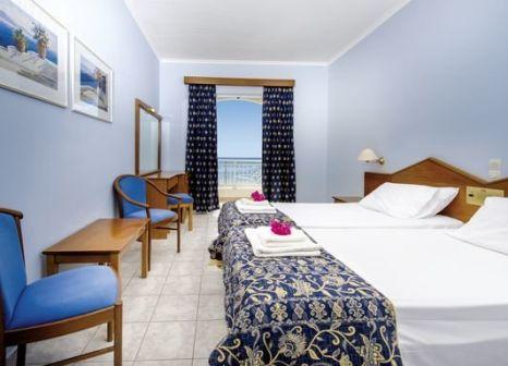Hotelzimmer mit Reiten im Astir Palace