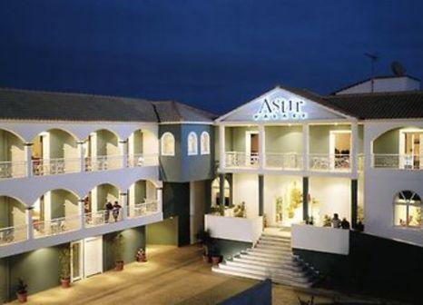 Hotel Astir Palace günstig bei weg.de buchen - Bild von FTI Touristik