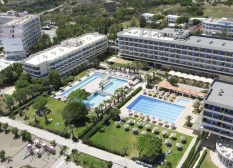 Hotel Blue Sea Beach Resort 616 Bewertungen - Bild von FTI Touristik