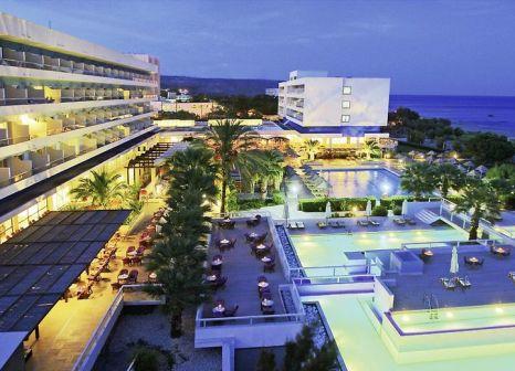 Hotel Blue Sea Beach Resort in Rhodos - Bild von FTI Touristik