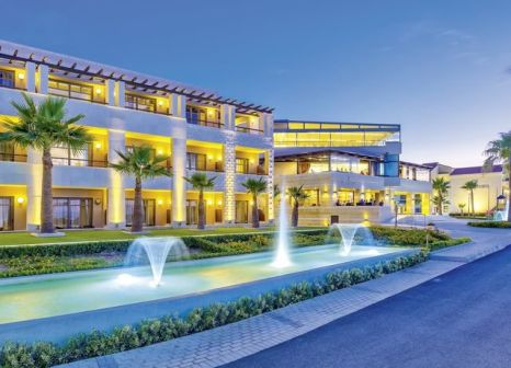 Hotel Porto Platanias Beach Resort & Spa in Kreta - Bild von FTI Touristik