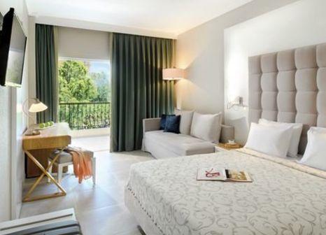 Hotelzimmer im Portes Beach günstig bei weg.de