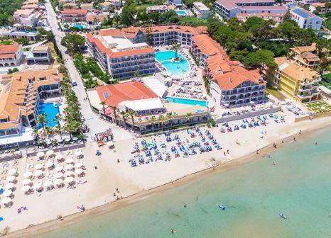 Tsilivi Beach Hotel günstig bei weg.de buchen - Bild von FTI Touristik