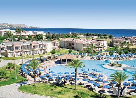 Lindos Princess Beach Hotel günstig bei weg.de buchen - Bild von FTI Touristik