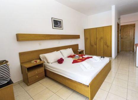Hotelzimmer im Fantasy günstig bei weg.de