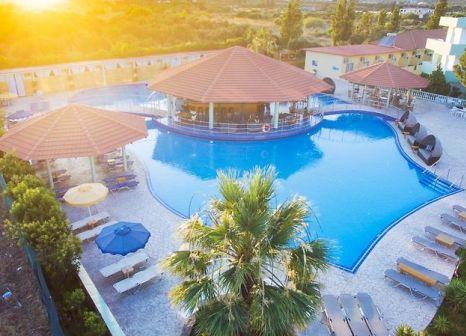 Hotel Fantasy 407 Bewertungen - Bild von FTI Touristik