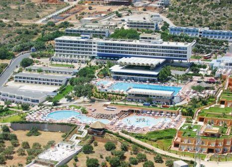 Royal Belvedere Hotel 711 Bewertungen - Bild von FTI Touristik
