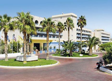 Royal Belvedere Hotel in Kreta - Bild von FTI Touristik