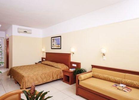 Hotelzimmer im Vantaris Palace günstig bei weg.de