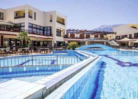 Hotel Vantaris Palace 358 Bewertungen - Bild von FTI Touristik