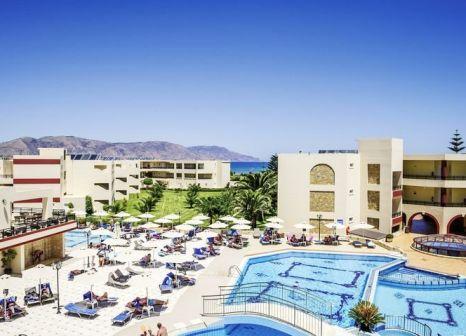 Hotel Vantaris Palace in Kreta - Bild von FTI Touristik
