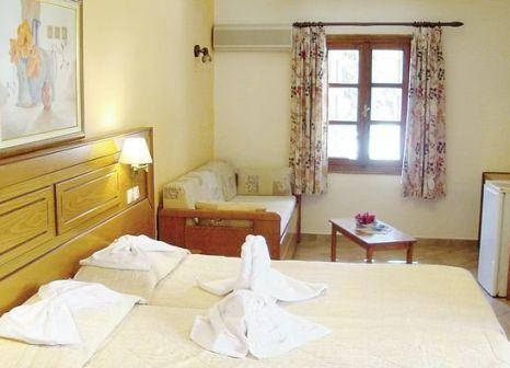 Hotelzimmer im Athena Hotel günstig bei weg.de