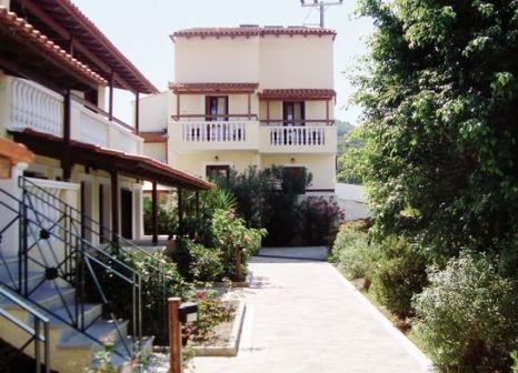 Athena Hotel in Samos - Bild von FTI Touristik