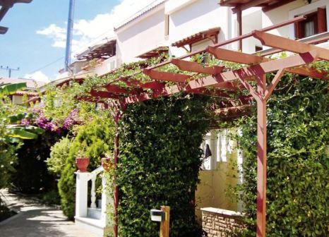 Athena Hotel 13 Bewertungen - Bild von FTI Touristik