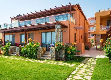 High Beach Hotel 19 Bewertungen - Bild von FTI Touristik
