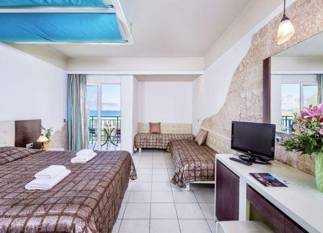 Hotel Eliros Mare in Kreta - Bild von FTI Touristik