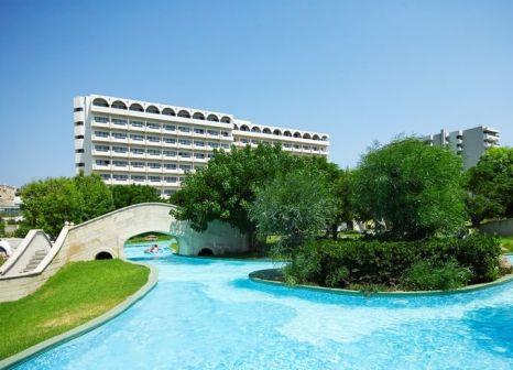 Hotel Esperos Palace Resort in Rhodos - Bild von FTI Touristik
