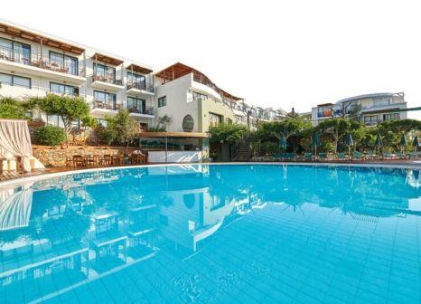 Arminda Hotel & Spa 59 Bewertungen - Bild von FTI Touristik