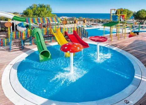 Arminda Hotel & Spa günstig bei weg.de buchen - Bild von FTI Touristik