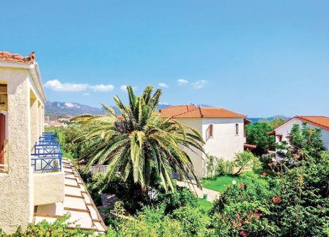 Votsalakia Hotel günstig bei weg.de buchen - Bild von FTI Touristik