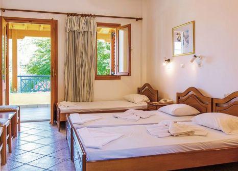 Hotelzimmer im Votsalakia Hotel günstig bei weg.de