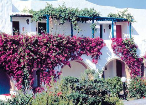 Hotel Aldemar Cretan Village in Kreta - Bild von FTI Touristik