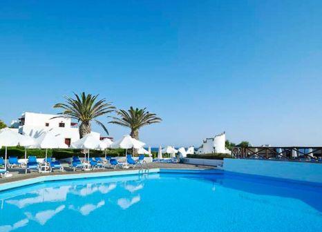 Hotel Aldemar Cretan Village 87 Bewertungen - Bild von FTI Touristik