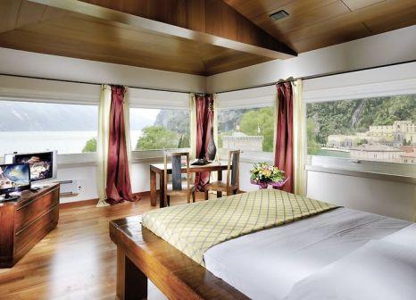 Grand Hotel Riva in Oberitalienische Seen & Gardasee - Bild von FTI Touristik