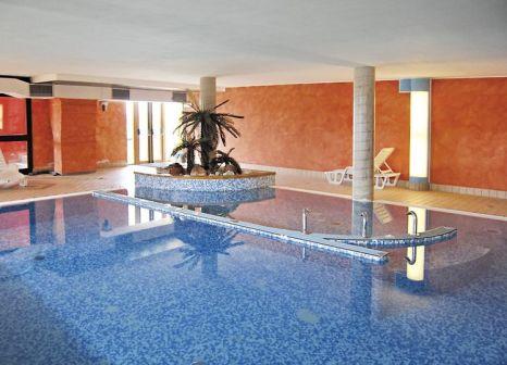 Hotel Belvedere 13 Bewertungen - Bild von FTI Touristik