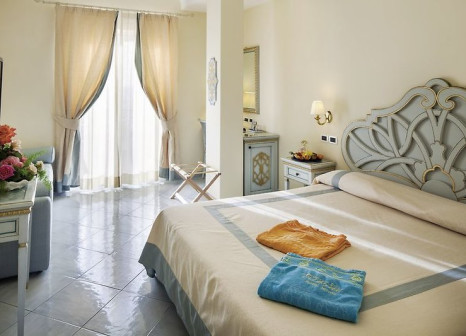 Hotel Terme Tritone in Ischia - Bild von FTI Touristik