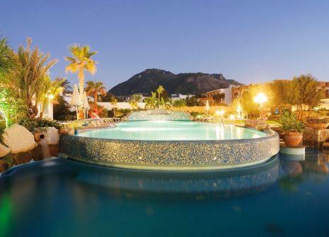 Hotel Terme Tritone günstig bei weg.de buchen - Bild von FTI Touristik
