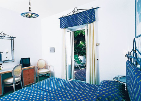Hotel Terme Tritone 47 Bewertungen - Bild von FTI Touristik