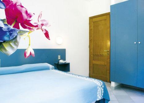 Hotel Club Torre Marino in Tyrrhenische Küste - Bild von FTI Touristik