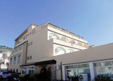 Hotel Terrazzo sul Mare günstig bei weg.de buchen - Bild von FTI Touristik