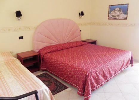 Hotel Terrazzo sul Mare 43 Bewertungen - Bild von FTI Touristik