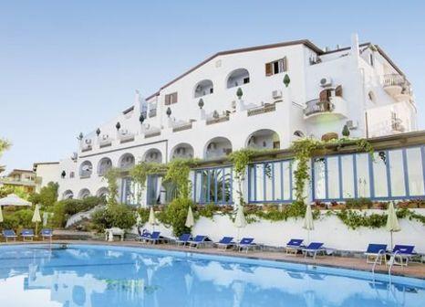 Hotel Arathena Rocks in Sizilien - Bild von FTI Touristik