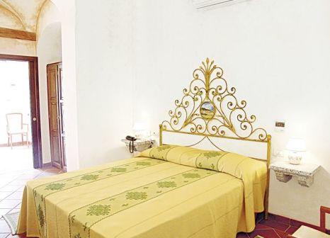 Hotelzimmer im Parco Degli Ulivi günstig bei weg.de