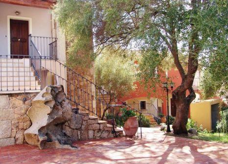 Hotel Parco Degli Ulivi in Sardinien - Bild von FTI Touristik