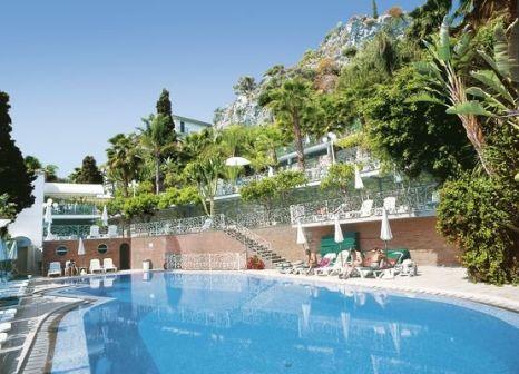 Hotel Ariston 7 Bewertungen - Bild von FTI Touristik