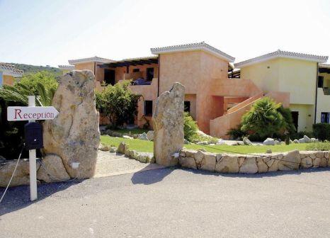 Hotel Residence Greenvillage Palau günstig bei weg.de buchen - Bild von FTI Touristik