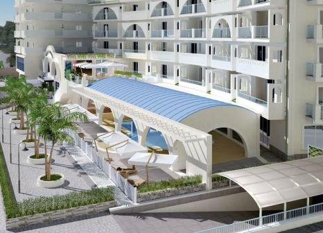 Yes Hotel Touring in Adria - Bild von FTI Touristik