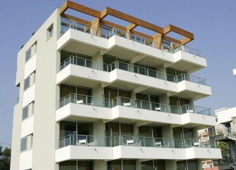 Hotel Ascot günstig bei weg.de buchen - Bild von FTI Touristik